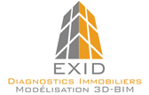 EXID DIAGNOSTIC