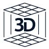 Numérisation & modélisation 3D et Conception maquette BIM
