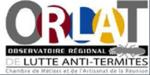 ORLAT (Observatoire Régionale de Lutte Anti-Termites)