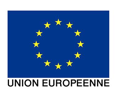 Union Européenne (logo)