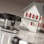 Diagnostic immobilier obligatoire - It-Revue