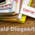Document pour les diagnostics immobiliers - Exid Diagnostic