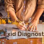 Planification 4D - Exid Diagnostic