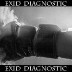 Covid VS diagnostic immobilier - Exid Diagnostic