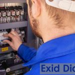 Diagnostic électricité - Exid Diagnostic