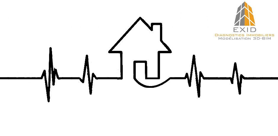 Diagnostic immobilier obligatoire et complet - Exid Diagnosti