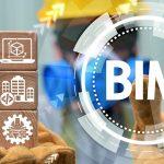 Les métiers dans le BIM - Exid Diagnostic